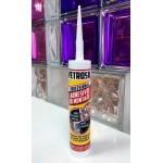 Adhesivo para montaje especial tecnico