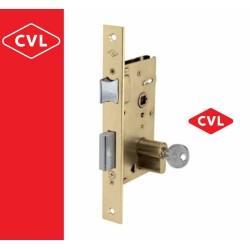 Cerradura CVL 1960/60/2