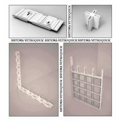 Sistema Vetroquick