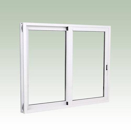 Recomendaciones al instalar una ventana de aluminio for Como armar una ventana de aluminio
