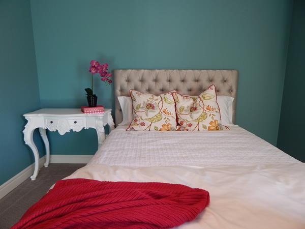 Cabeceros de camas originales - Cabeceros de madera originales ...