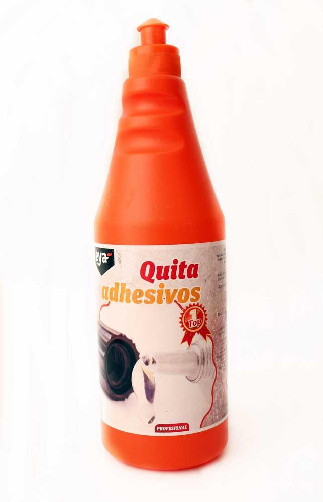 liquido-limpia-adhesivos