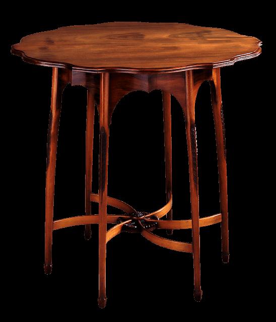 fantastique meuble en bois coiffeuse png 16