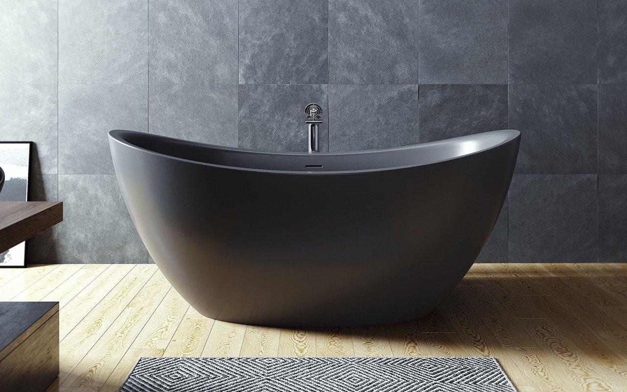 Comprar una bañera: lo que debes tener en cuenta