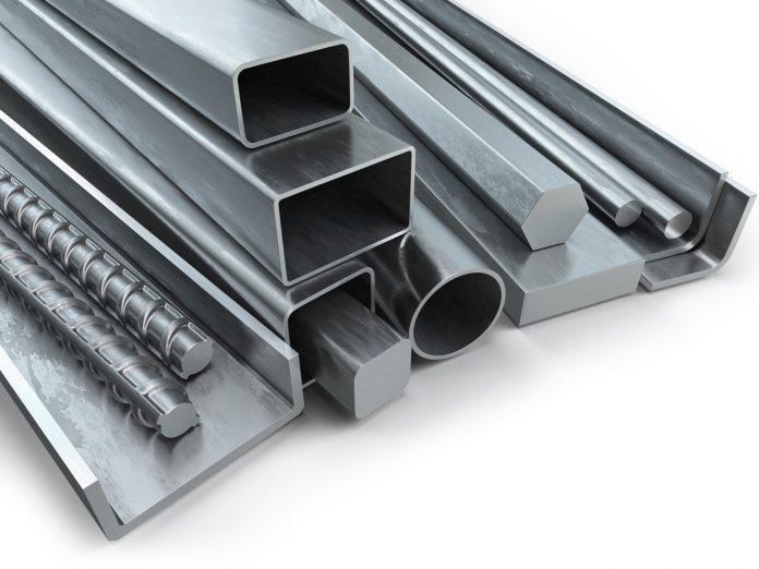 ¿Cómo elegir los mejores perfiles de aluminio?