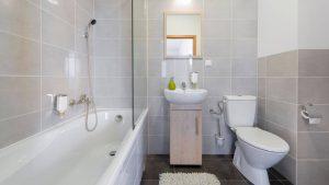 Elegir la mampara de bañera perfecta